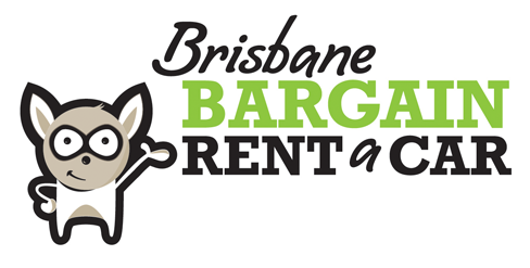 Airport Rent Car Gold Coast